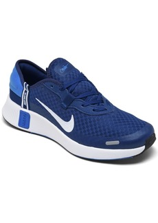 Nike Big Boys Reposto Casual Sneakers from Finish Line