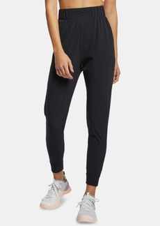 Nike Bliss Dri-fit Training Pants