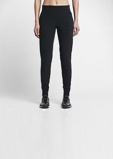 Nike Bliss Skinny