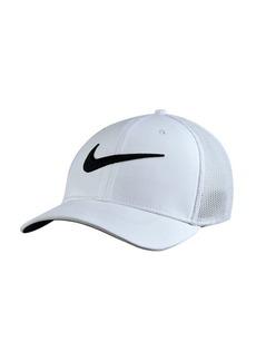 Nike Boys AeroBill Classic 99 Training Cap