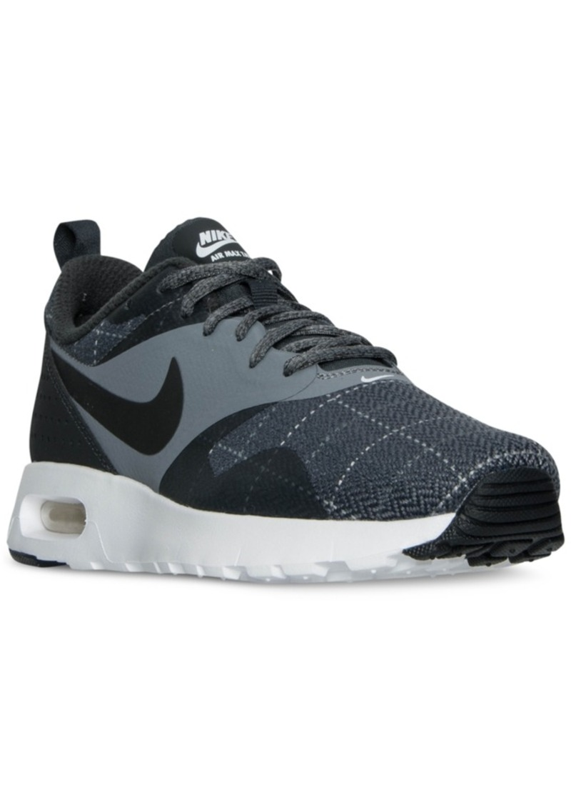 a656c65538 ... official boys air max tavas se running sneakers from finish line. nike.  89.99 49.98