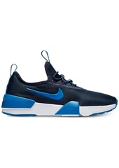Nike Boys' Ashin Modern Casual Sneakers from Finish Line