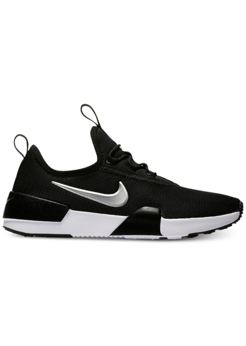 57a327e3a68 Nike Nike Boys  Ashin Modern Casual Sneakers from Finish Line