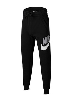 Nike Boys' Club Fleece Jogger Pants - Big Kid