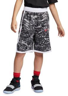Nike Boy's Dri-FIT Basketball Shorts