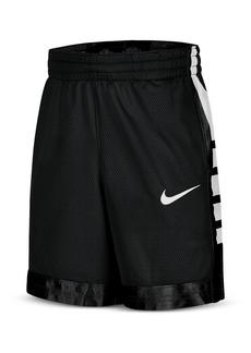 Nike Boys' Dri-FIT Elite Shorts - Big Kid