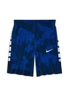 Nike Boys' Dri-FIT Elite Super Shorts - Big Kid