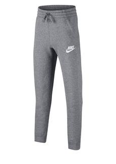 Nike Boy's Fleece Jogger Pants