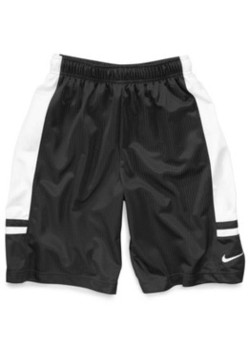 Nike Nike Boys Franchise Shorts Shorts