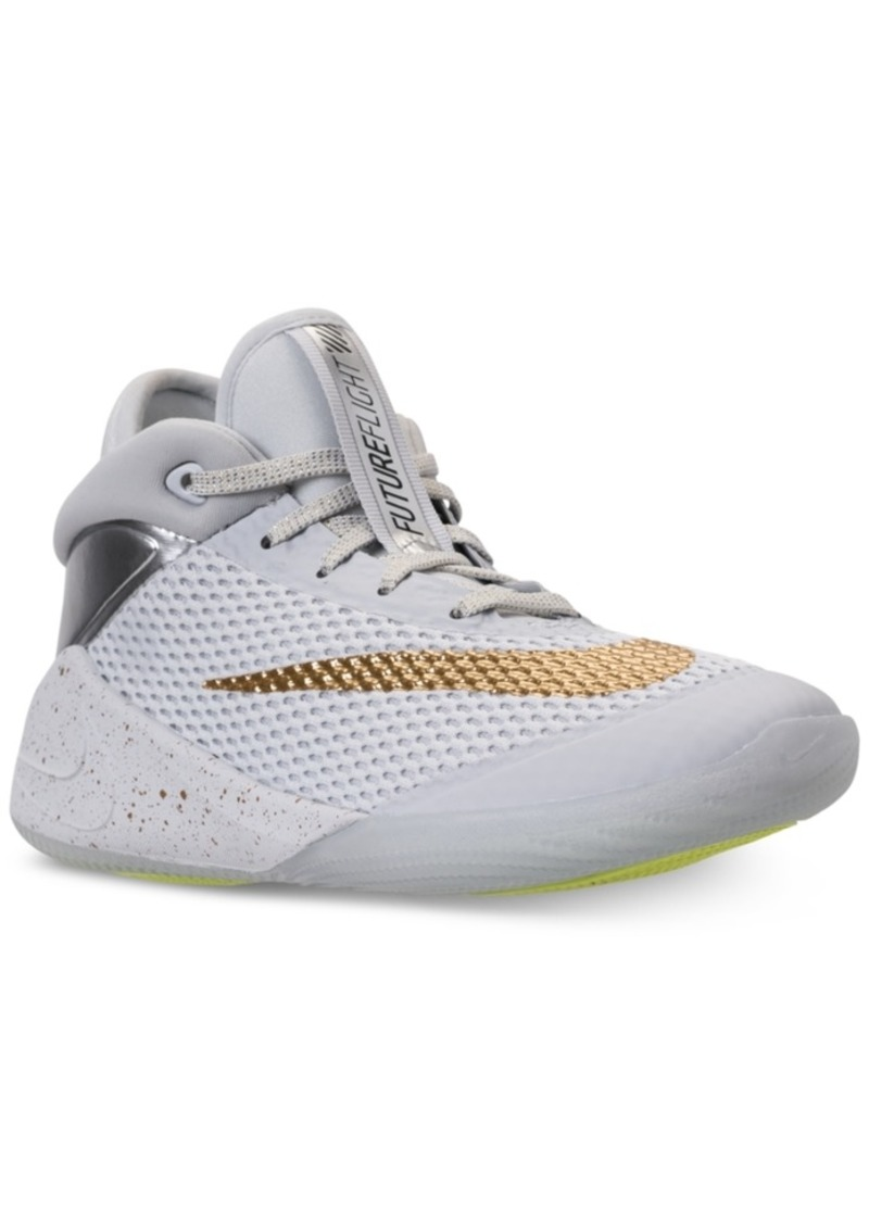 save off 603dc 59de8 nike-nike -boys-future-flight-basketball-sneakers-from-finish-line-abvea7939e4 zoom.jpg
