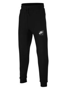 Nike Boy's Graphic Jogger Pants