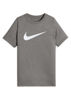 Nike Boy's Graphic Training Tee