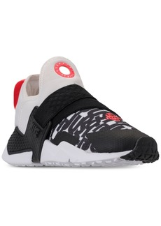 Nike Boys' Huarache Extreme Casual Sneakers from Finish Line