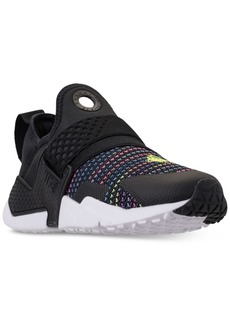 Nike Boys' Huarache Extreme Se Casual Sneakers from Finish Line