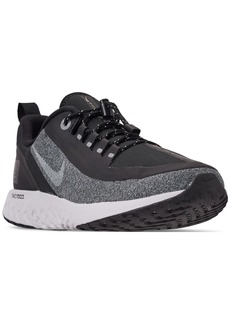 d42e03219c3 Nike Nike Boys  Legend React Sd Running Sneakers from Finish Line ...