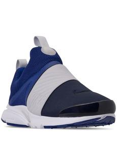 1de21517a5c Nike Nike Toddler Girls  Revolution 3 Stay-Put Closure Running ...