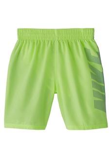 Nike Boy's Rift Lap Volley Shorts