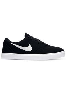 5b26353a6a Nike Nike Boys' Ashin Modern Casual Sneakers from Finish Line | Shoes