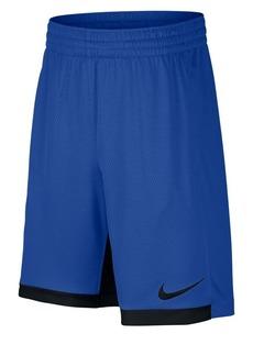 Nike Boy's Training Shorts
