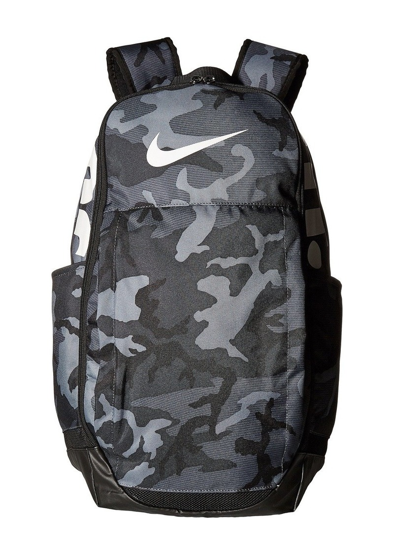 838994daad337 Nike Brasilia XL Backpack - GFX
