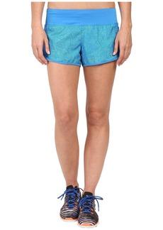 Nike Canopy Crew Shorts