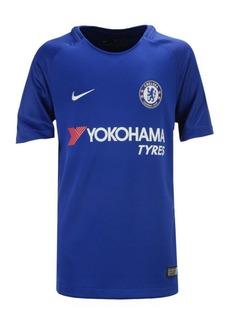 Nike Chelsea Club Team Home Stadium Jersey, Big Boys (8-14)