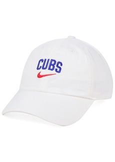Nike Chicago Cubs Arch Cap