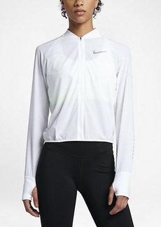 Nike City Bomber