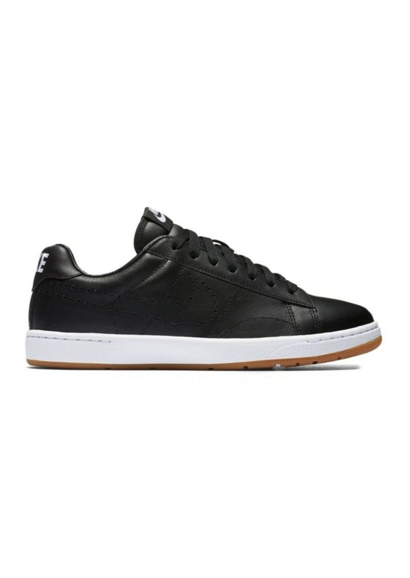 Nike Women's Classic Leather Tennis Sneakers
