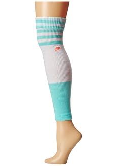 Nike Classic Leg Warmer