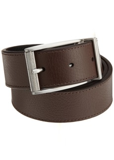 NIKE Golf Classic Reversible Belt ( )