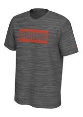 Nike Cleveland Browns Men's Legend Velocity Training T-Shirt