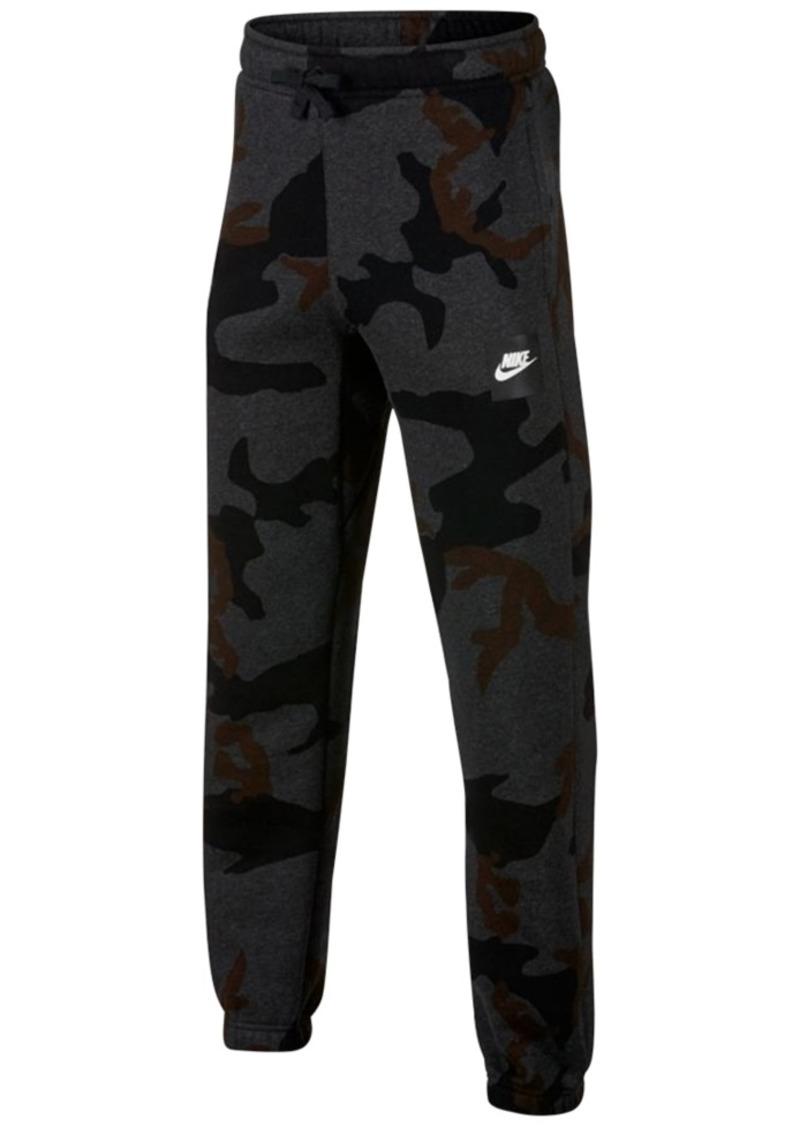 fe066420ae4c Nike Nike Club Fleece Jogger Pants