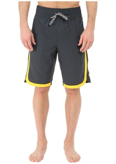 "Nike Color Surge Beacon 11"" Volley Short"