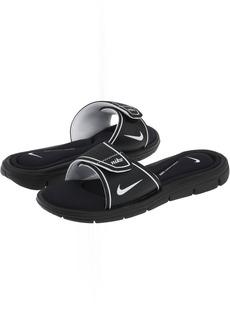 Nike Comfort Slide