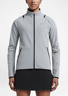 Nike Composite Full-Zip