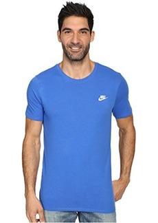 Nike Core Embroidered Futura Tee