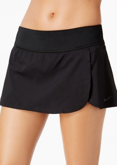 Nike Core Swim Skirt Women's Swimsuit