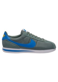 Nike Cortez Leather Sneakers