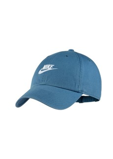 Nike Cotton Cap