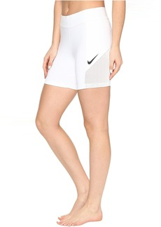 "Court 5"" Tennis Short"