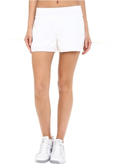 Nike Court Baseline Tennis Short