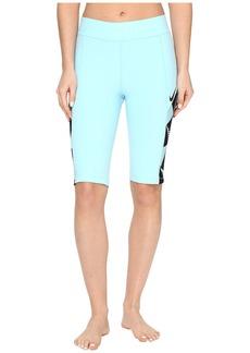 Nike Court Dry 11'' Tennis Short