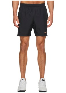 "Nike Court Dry 7"" Tennis Short"