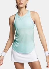 Nike Women's Court Dry Racerback Tank Top