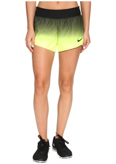 Nike Court Flex Ace Tennis Short