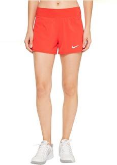 Nike Court Flex Pure Tennis Short