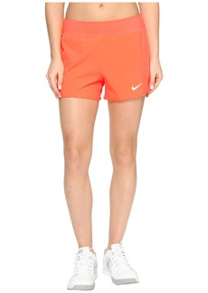 Nike Court Flex Pure Tennis Short