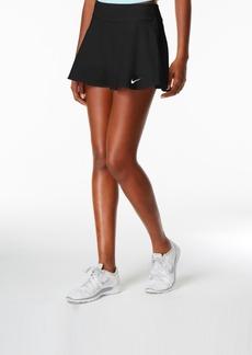 Nike Court Flex Pure Tennis Skirt