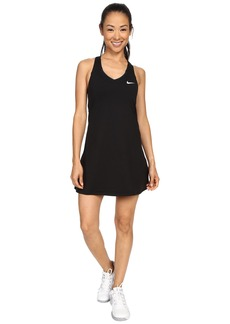 Nike Court Pure Tennis Dress